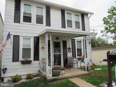13 W Maple Street, Dallastown, PA 17313 - #: PAYK138304