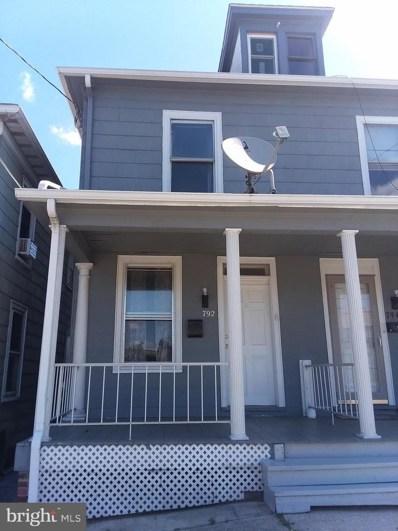 792 Baltimore Street, Hanover, PA 17331 - #: PAYK138938