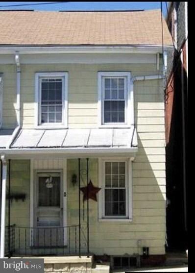 8 S East Street, Spring Grove, PA 17362 - MLS#: PAYK139104