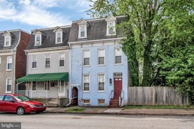 948 E Philadelphia Street, York, PA 17403 - #: PAYK139168