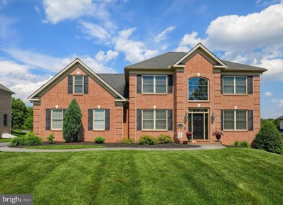 2450 Hartford Road, York, PA 17402 - #: PAYK139340
