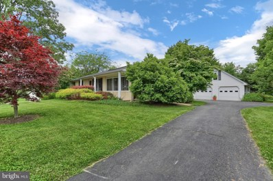 497 Torbert Road, Fawn Grove, PA 17321 - #: PAYK139346