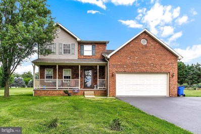 1843 Liberty Road, Spring Grove, PA 17362 - #: PAYK139458