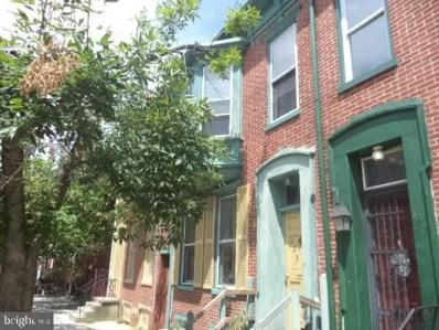 125 S Pershing Avenue, York, PA 17401 - MLS#: PAYK139554