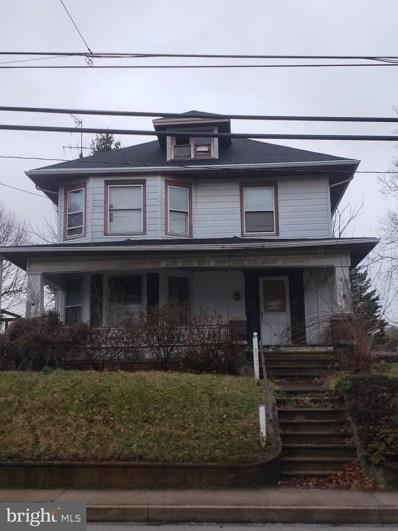 56 N Main Street, Stewartstown, PA 17363 - #: PAYK139678
