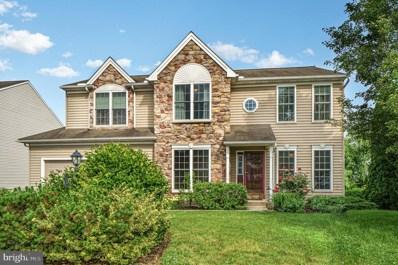 105 Joshua Drive, York, PA 17404 - MLS#: PAYK139720