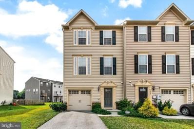 416 Charles Avenue, Hanover, PA 17331 - #: PAYK139816