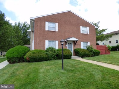 187 Fox Run Drive, York, PA 17403 - #: PAYK139898