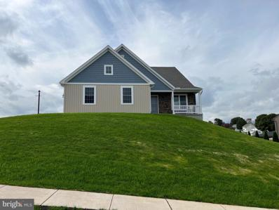 141 Livia Lane, Wrightsville, PA 17368 - #: PAYK139930