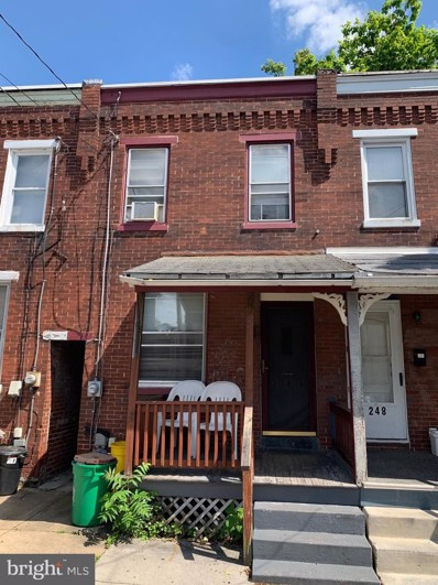 246 Kings Mill Road, York, PA 17401 - MLS#: PAYK139952