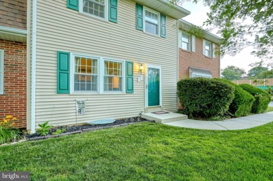 185 Fox Run Drive, York, PA 17403 - #: PAYK140066