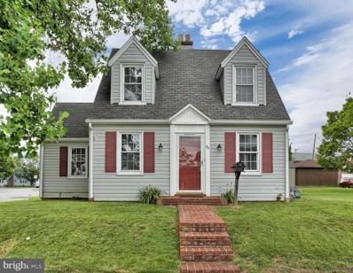 44 N Gotwalt Street, York, PA 17404 - MLS#: PAYK140124