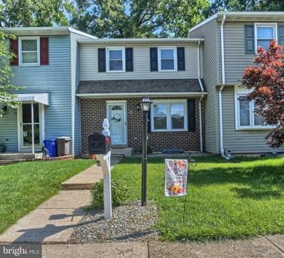21 Eastwood Drive, Shrewsbury, PA 17361 - MLS#: PAYK140126