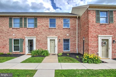 742 E Main Street, Dallastown, PA 17313 - #: PAYK140268