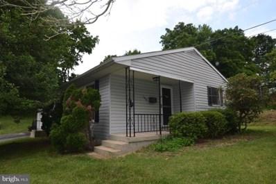 144 Church Street, Glen Rock, PA 17327 - MLS#: PAYK140372