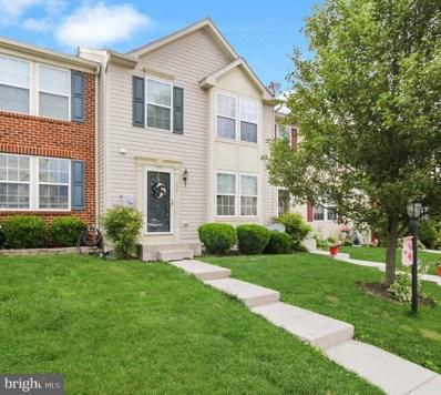 196 Ridge View Lane, Hanover, PA 17331 - #: PAYK140428