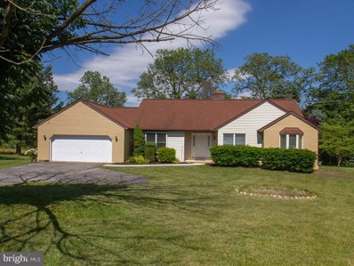 8 Penny Lane, New Freedom, PA 17349 - MLS#: PAYK140454