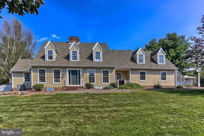 369 Wire Road, York, PA 17402 - #: PAYK140514