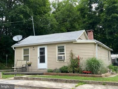 501 S Adams Street, York, PA 17404 - MLS#: PAYK140526