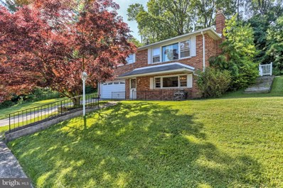 2656 Eastwood Drive, York, PA 17402 - MLS#: PAYK140604