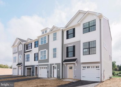 114 Overlook Drive, Hanover, PA 17331 - MLS#: PAYK140666
