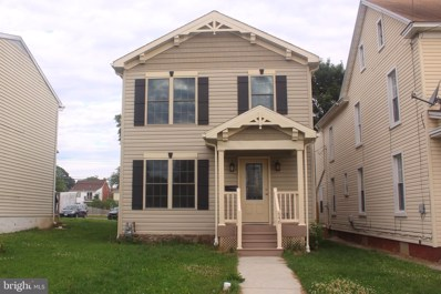 646 E Walnut Street, Hanover, PA 17331 - #: PAYK140730