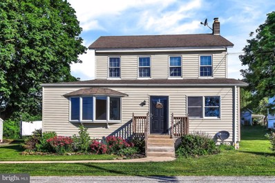 2267 Woodbine Road, Airville, PA 17302 - MLS#: PAYK140738