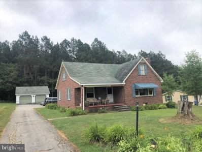 1101 Porters Road, Spring Grove, PA 17362 - #: PAYK140838