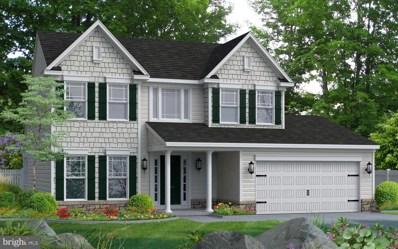 6-A  Waycross Lane, Stewartstown, PA 17363 - #: PAYK140856