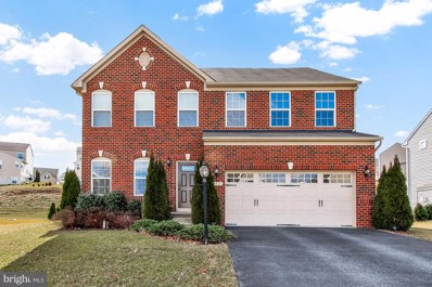 771 Countryside Road, Seven Valleys, PA 17360 - #: PAYK140862