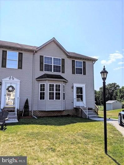 72 Cody Court, Hanover, PA 17331 - #: PAYK140888