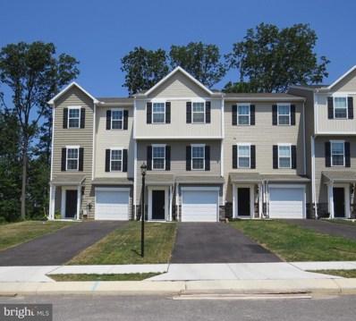53 Ayrshire Drive, Hanover, PA 17331 - #: PAYK140990