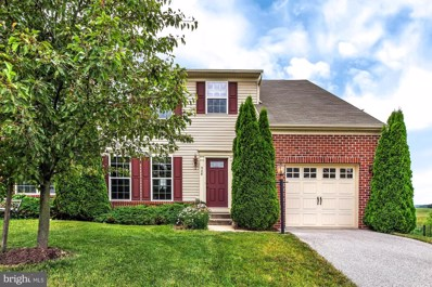 948 Cougar Pointe Circle, Seven Valleys, PA 17360 - #: PAYK140996