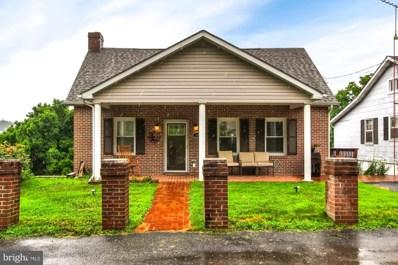 405 Chestnut Street, Delta, PA 17314 - #: PAYK141102
