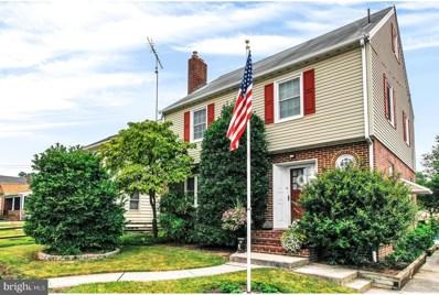 232 Penn Street, Hanover, PA 17331 - #: PAYK141132