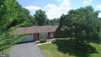 493 Windy Hill Road, New Freedom, PA 17349 - MLS#: PAYK141268