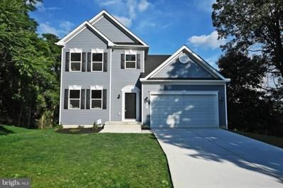 Lot 13-  Glenna Drive, Delta, PA 17314 - #: PAYK141332