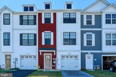 503 Charles Avenue, Hanover, PA 17331 - #: PAYK141442