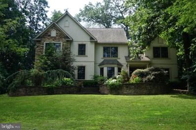 114 W Crestlyn Drive, York, PA 17402 - MLS#: PAYK141908