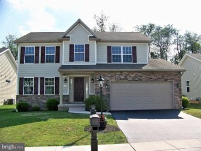 1010 Stonecroft Drive, Hanover, PA 17331 - #: PAYK141920