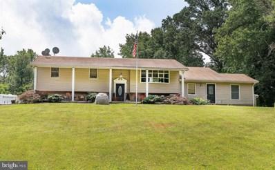 194 Kilgore Road, Delta, PA 17314 - #: PAYK142158