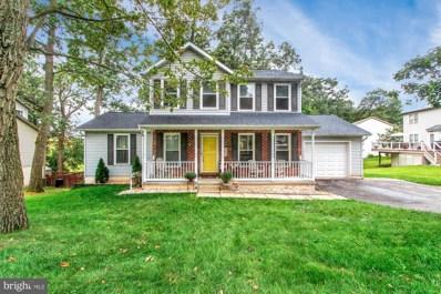 219 Hall Drive, Hanover, PA 17331 - #: PAYK142224