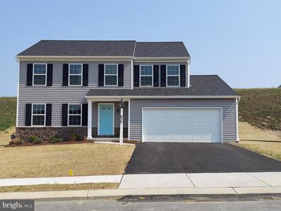 Adams Model At Eagles View, York, PA 17401 - #: PAYK142242