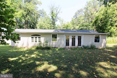 75 Pine Tree Road, Manchester, PA 17345 - MLS#: PAYK142288