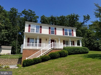 265 Lakeview Drive, Spring Grove, PA 17362 - #: PAYK142316