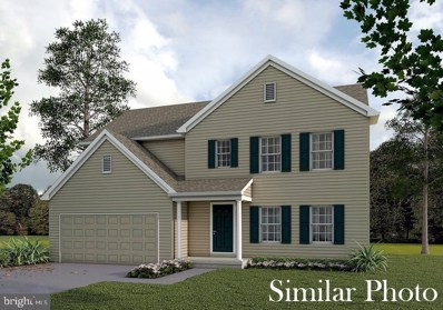 -  Archer Model At Eagles View, York, PA 17406 - #: PAYK142322