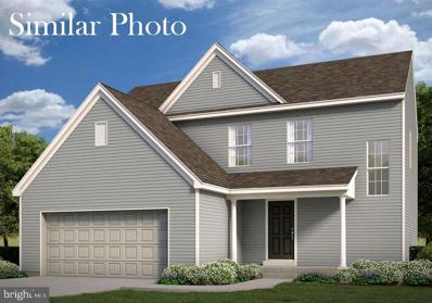 -  Ashford Model At Eagles View, York, PA 17406 - #: PAYK142334