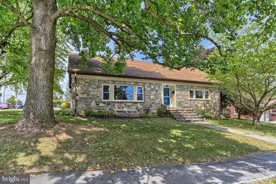 400 McKinley Avenue, Hanover, PA 17331 - #: PAYK142576