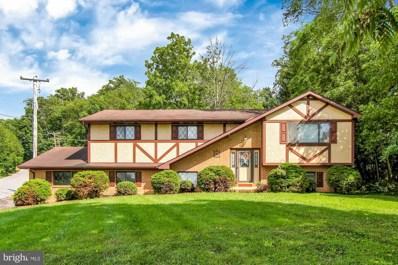 102 Ridge Avenue, Delta, PA 17314 - #: PAYK142822