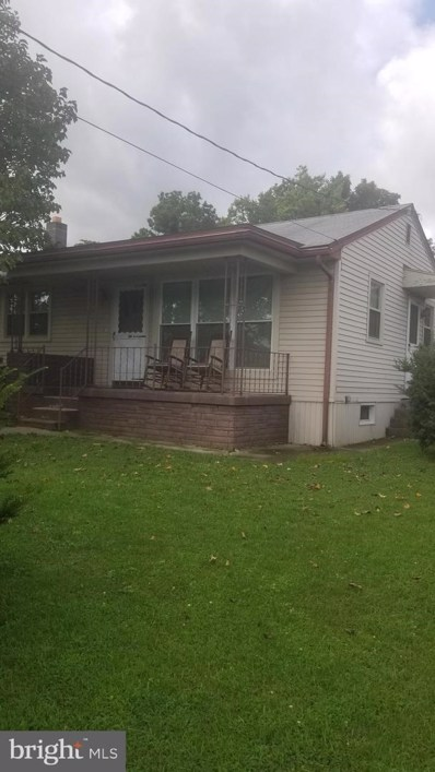 242 Vine Street, Wrightsville, PA 17368 - MLS#: PAYK142948